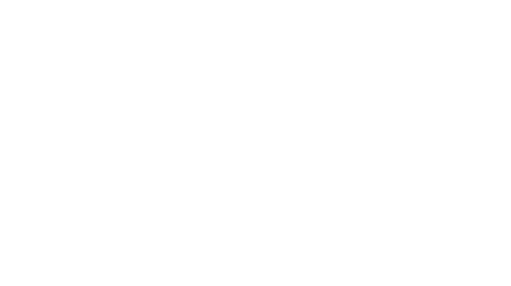 Union Commerciale Bagnolaise